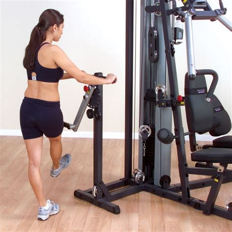 g2b solid g2b bi angular home solid fitness