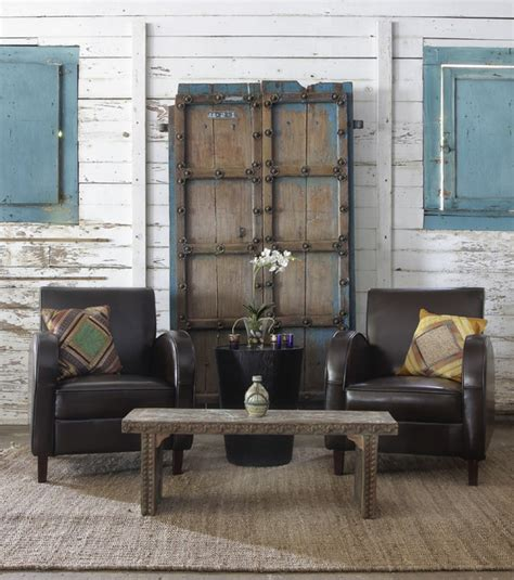 new orleans upholstery global style at discoveries eclectic new orleans by