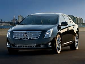 Cadillac 2015 Xts 2015 Cadillac Xts Price Photos Reviews Features