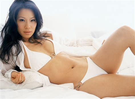 777 best images about hot celebrities on pinterest lucy liu hot celebrities celebrity sexy women movies