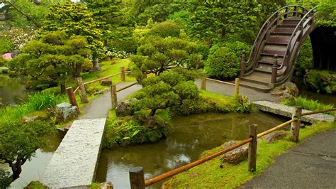 Garden Sf by Japanese Tea Garden In San Francisco California Expedia
