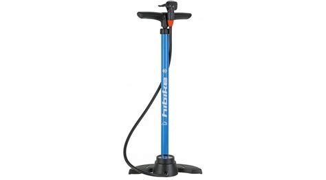 piedistallo per bici sks powerstation bici pumpe pompa a piedistallo comprare a