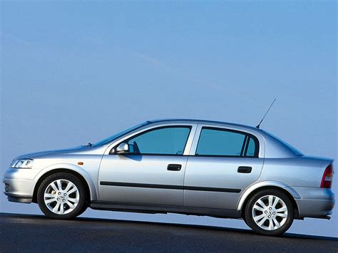 opel astra sedan opel astra sedan specs 1998 1999 2000 2001 2002