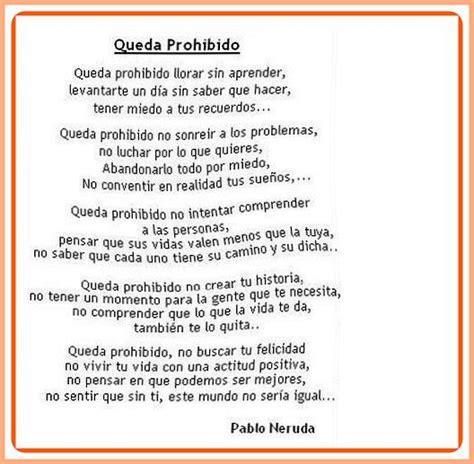 poemas de pablo neruda vivir poesia poemas de pablo pics amor en poemas largos de pablo neruda de amistad poemas