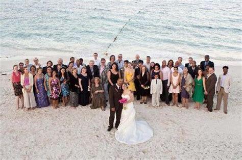 Dreams Riviera Cancun   All Inclusive Resort   Top 10