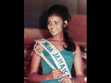 cathy levy miss jamaica miss jamaica 1967 related keywords miss jamaica 1967