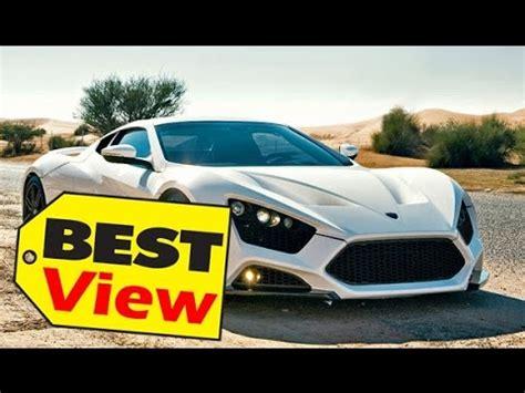 Spion Mobil Paling Mahal 10 mobil paling mahal dan tercepat di dunia