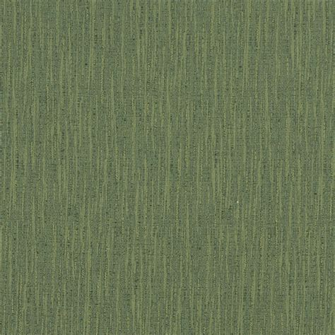 solid upholstery fabric green textured solid drapery and upholstery fabric by the