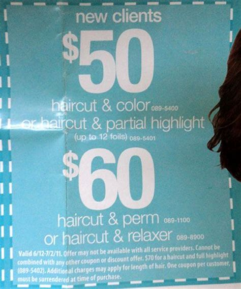 regis hair salon coupons 25 off borics coupons 2017 2018 best cars reviews mega deals