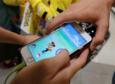 Pokeball Powerbank 12 000mah go release date in india pakistan china you