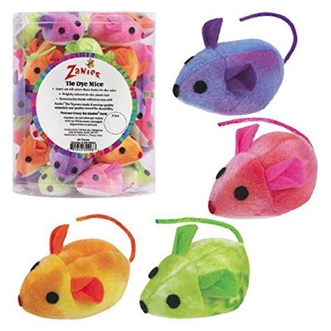 zanies toys zanies cat images