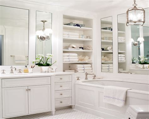 wall shelves bathroom bathroom wall storage shelves furnitureteams