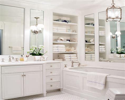 Bathroom wall storage shelves furnitureteams com