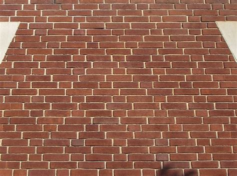 english bond pattern flemish bond diagonal brick wall home designs pinterest