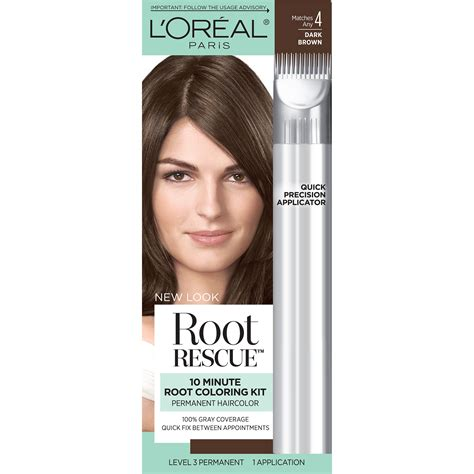 best professional hair color best professional hair color for stubborn gray best hair