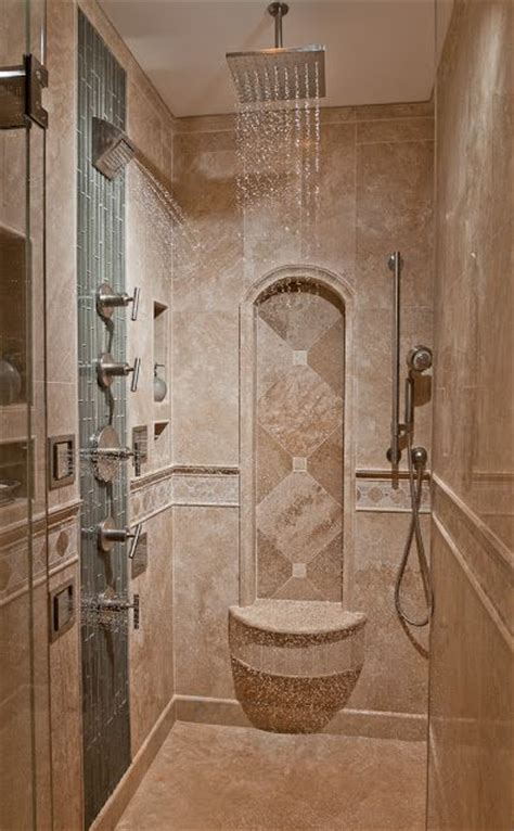 the tile shop design by kirsty amazing bath from sterling va 1000 ideas about tile stores on pinterest glass tiles