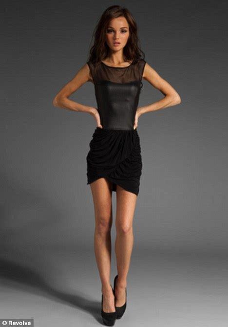 Thin Models