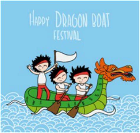 angel boat festival dragon boat festival history angel wong s kitchen