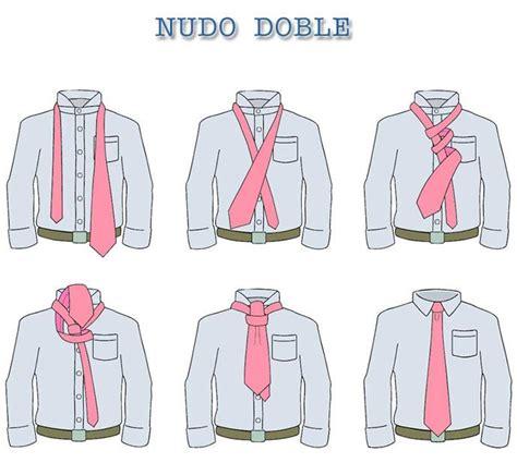 como hacer el nudo de corbata como hacer el nudo de la corbata nudo de corbata related