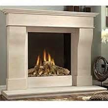 kinder fires da vinci balanced flue high efficiency gas