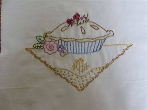 embroidery design rogers ar pinterest the world s catalog of ideas