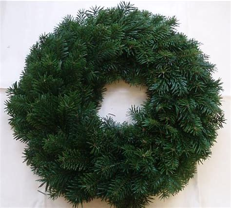 a unique gift for christmas the christmas wreath you