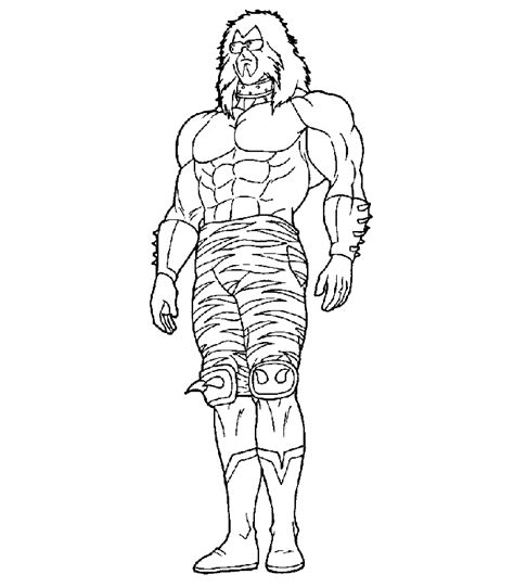 human muscle coloring answersheet coloring pages