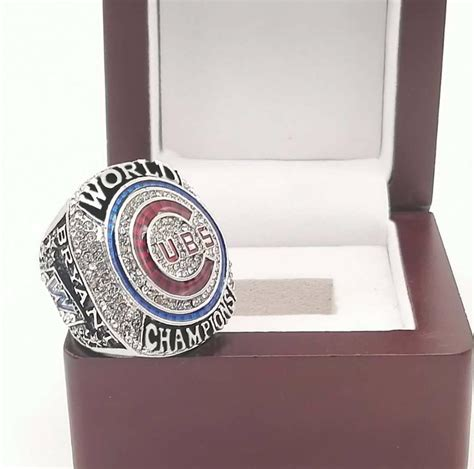 gifts for cubs fans 2017 fashion fans gifts 2016 bryant chicago cubs world
