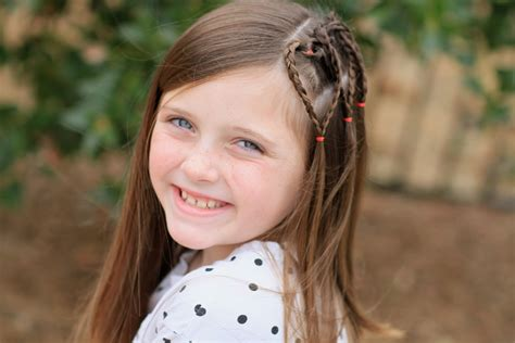 girl hairstyles pictures cute girls hairstyles hairstyle guide for girls