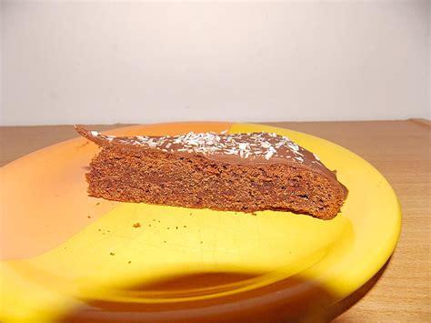 kuchen mit orangen schokoladen orangen kuchen cocacolamaus chefkoch de