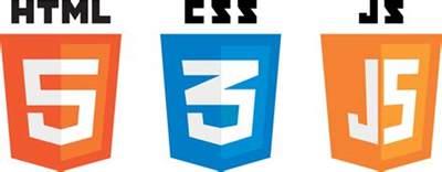 html5 font color devextreme multi purpose controls html5 javascript ui