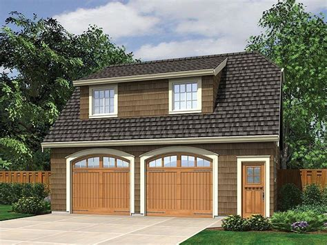 detached garages plans design ideas detached garage plans for a big family