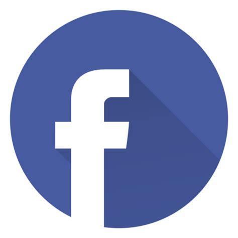 como convertir imagenes png en iconos 237 cone facebook livre de material inspired icons