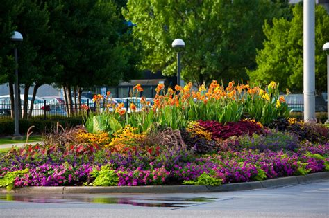 Designing A Flower Garden Layout Size Of Garden Ideas Backyard Design Small Flower Beautiful Designs To Color Every Season