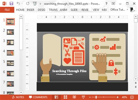 powerpoint template extension powerpoint template extension powerpoint templates extension
