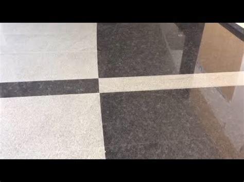 Indian Granite Flooring Designs  Wall Design Youtube