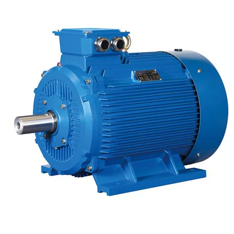 3 phase induction motor speed hengsu holdings malaysia sdn bhd malaysia