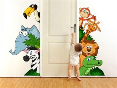 adesivi per armadi bambini adesivi murali stickers decorazioni per pareti dawanda