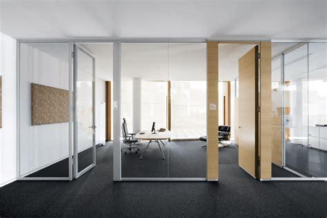 Glasfassade Kosten M2 by Trennw 228 Nde Details