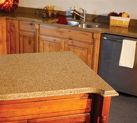 Menards Countertop by 1000 Images About Creative Kitchens On Mosaic