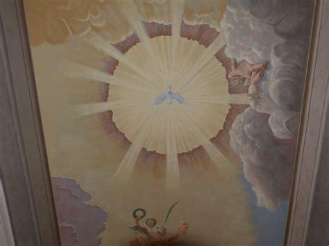 decorazioni soffitto decorazione bagno soffitto il meglio design degli