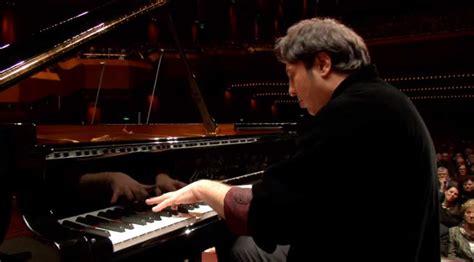 0001146556 black earth op piano beethoven piano concerto no 3 fazıl say