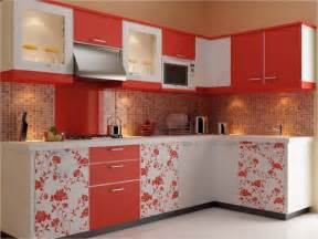 Indian Modular Kitchen Designs by Modular Kitchen Designs In Delhi India