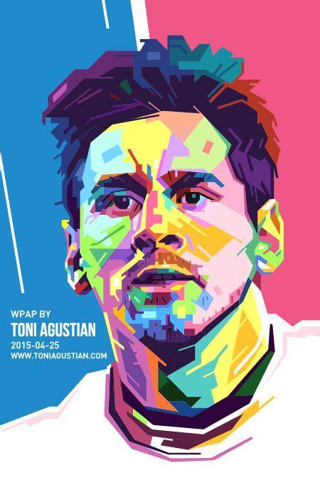 Poster Pop Kayu Valentino Vr46 116 best design images on pop