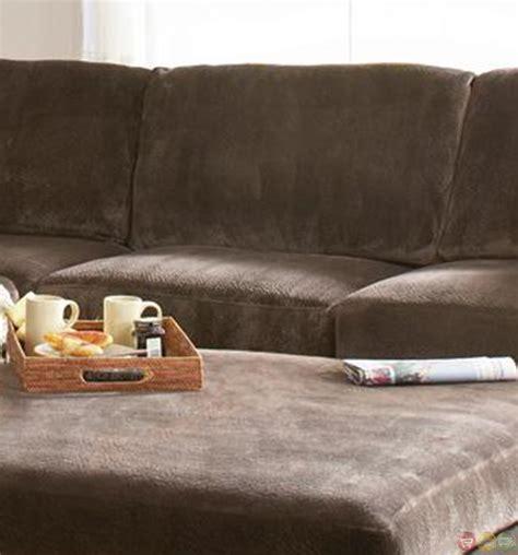 velvet l shaped sofa luka casual l shaped velvet upholstered sectional sofa