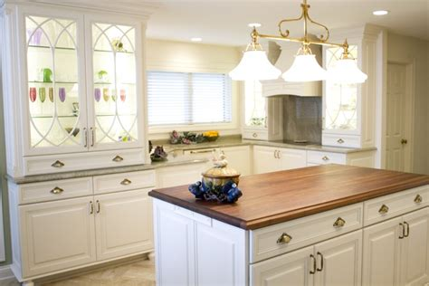 standard kitchen cabinet standard kitchen bath white kitchen cabinets