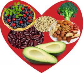keeping your healthy with healthy diet freelistusa list and sell for free