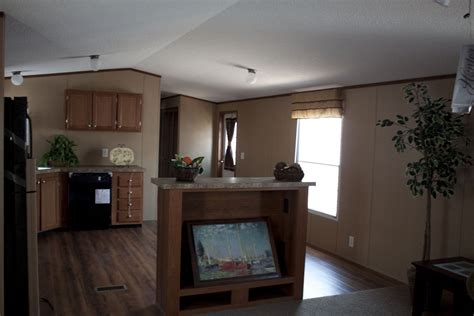 single wide mobile homes interior www pixshark