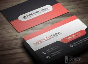 53 best premium business card template designs free premium templates