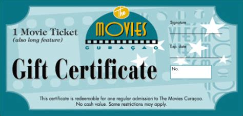 Regal Movie And Dinner Gift Cards - movie gift card related keywords suggestions movie gift card long tail keywords